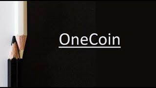 🚩OneCoin, OneLife  Реальные выгоды для КАЖДОГО  Видео которое заставит всех скептиков молчать