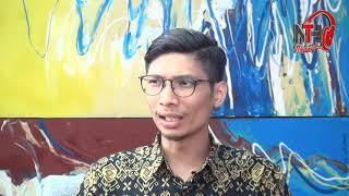 YAHUDI ASIA DI TANAH MELAYU (PART 1)