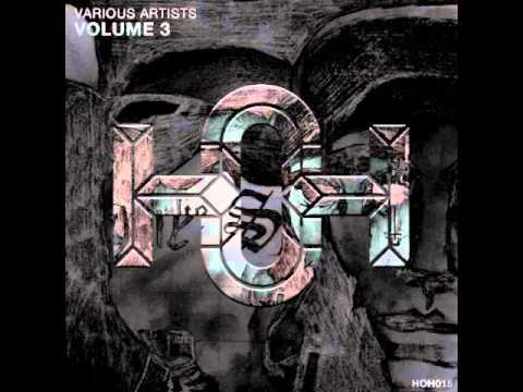 Download Holt Blackheath - Suenos (Original Mix)
