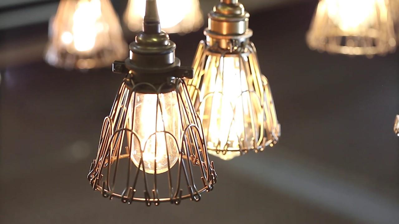 Mullan lighting manufacturing in ireland