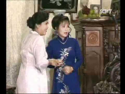 Thanh Nga 1.wmv
