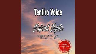 Gambar cover Mujizat Nyata