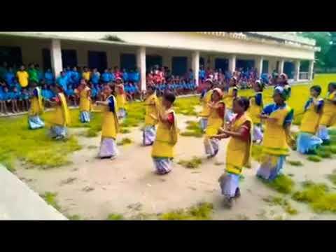 sekej-sekej-sade-chuli-//-new-santali-video-2019..-children-dance