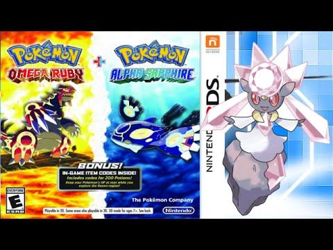 code action replay rencontre pokemon emeraude