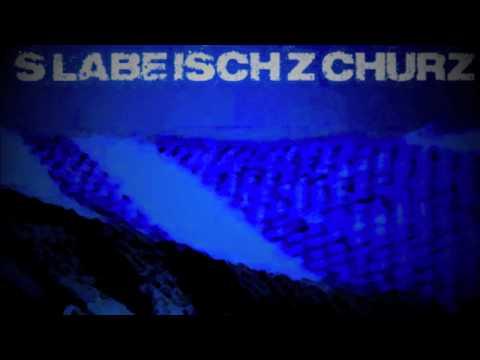 Collie Herb feat. High-Society & Lora - S'Läbe Isch Z'Churz