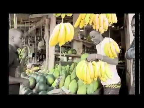 Download Sam Wa Ukweli   Hata Kwetu wapo