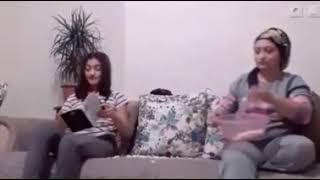 Komik Şaka Videoları 😛/'Funny Prank Video / Lustig Video