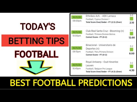 All match predictions today/betting sports betting juice