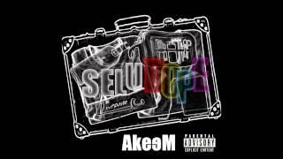 Akeem - Sundalrella (Audio Only)