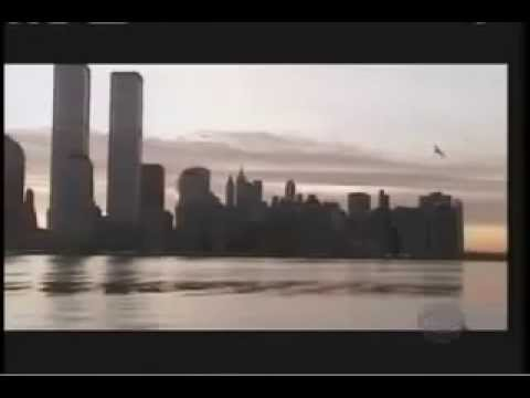 GOD Bless The USA - Lee Greenwood 9/11 Tribute