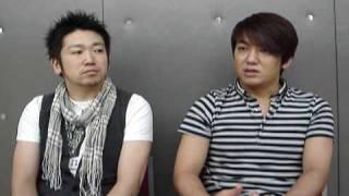Yoshida Brothers Official website http://www.domomusicgroup.com/yos...