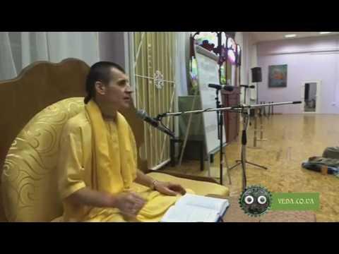 Шримад Бхагаватам 1.9.24 - Вальмики прабху