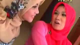 Video Nikmatus Sholihah - Siti Maimunah - Rapot Merah download MP3, 3GP, MP4, WEBM, AVI, FLV November 2018