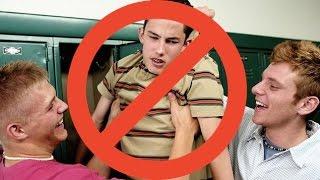 Amerikan Okullarındaki OHA Dedirten 12 Yasak