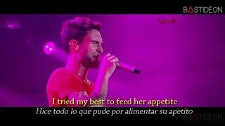 Baixar Maroon 5 - This Love (Sub Español + Lyrics)