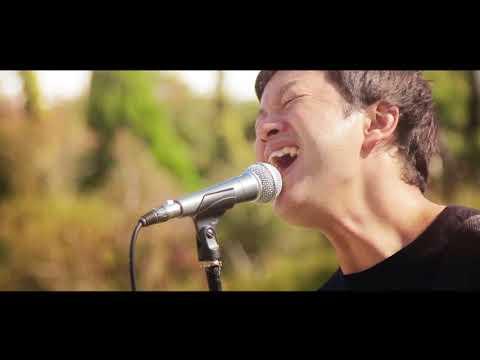 HAIR MONEY KIDS - Mr.good melody (MUSIC VIDEO)