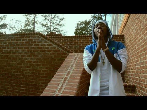 """Tae Eight'O """"Remember"""" (Official Video)   S.T. Filmz"""