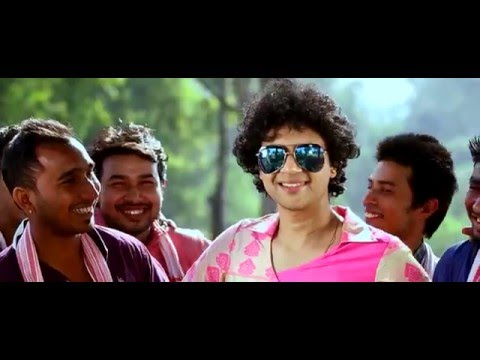 SENGKOLI Official Video Song | Assamese Song | Dikshu Sarma | Junjun