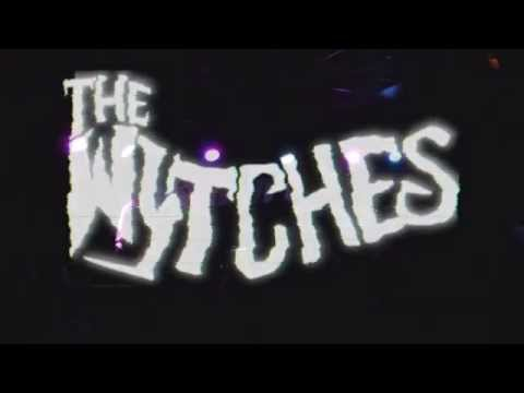The Wytches - Digsaw - Joiner's Arms 16th October 2014