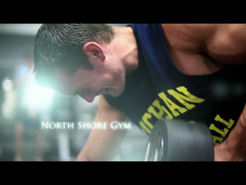 North Shore Gym - Your Fitness Destination Australia by Corporate Video Australia