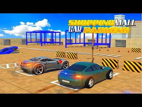 Fast Loading Car Parking Games