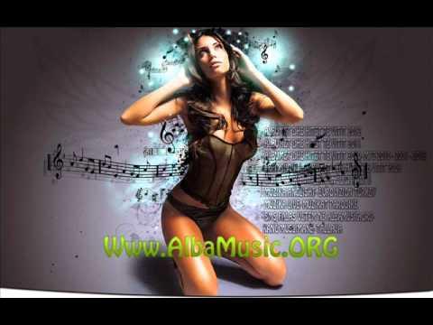 Noizy ft Eni Koci - Je gjithqka 2012