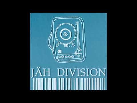 Jäh Division –