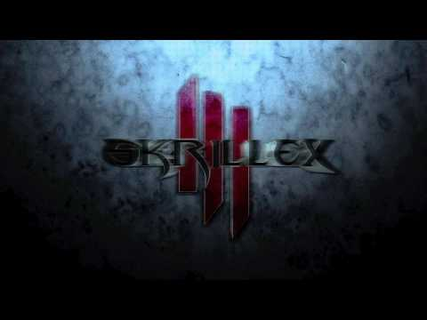 Promises - NERO ft SKRILLEX