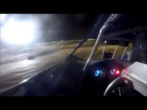 Craig Wolford GoPro Feature Midway Speedway 4-21-17