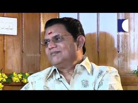 AMBILIKALAYODE (Jagathy Sreekumar)