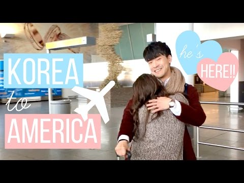 korean idols dating foreigners