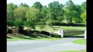 Horse Boarding and Training Facility In Ocala FL 352-229-7739
