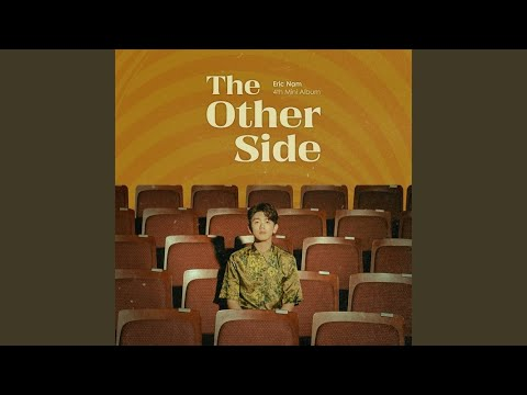Youtube: How You Been / Eric Nam