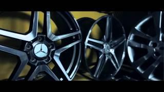 Литые Диски Wsp Italy Рекламный ролик(Литые Диски Для Авто от итальянского производителя легкосплавных дисков Wsp Italy., 2016-02-11T08:26:29.000Z)
