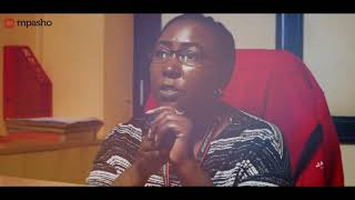 """Boychild ama #teamgovernor?"" Kenyan women reveal"