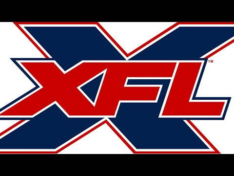 XFL Football At Oakland Coliseum A Good Plan For 2020