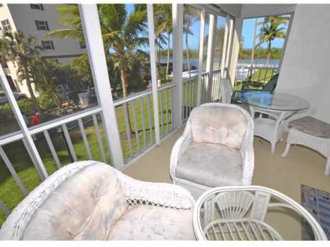 Condo For Sale In Fort Myers Beach Florida