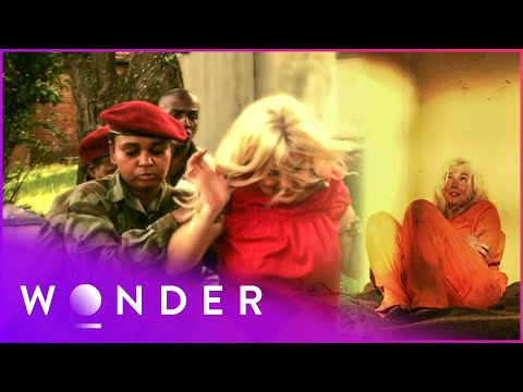 This Women Was Wrongly Imprisoned In Kenya | Paradise Lost S1 EP1 | Wonder