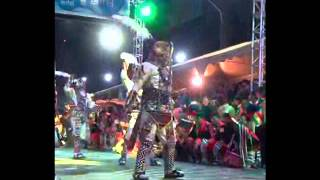 DJ SAMU MIX TINKUS PARA ENSAYAR 02