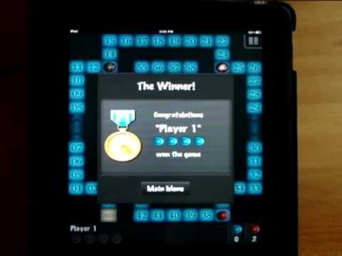 Fluke HD for iPad Review