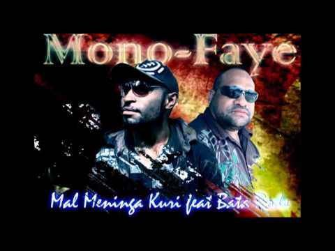 Mono-Faye Lyrics