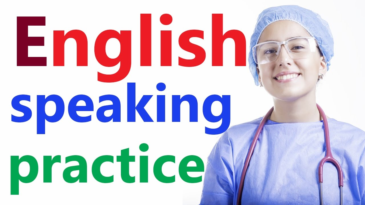 English phrases to use at the doctors