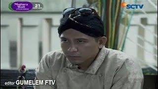 Video Ftv RINDU INI SEPANJANG JALAN SAYIDAN Rian Delon, Dian Sidik Tyas M download MP3, 3GP, MP4, WEBM, AVI, FLV Oktober 2018