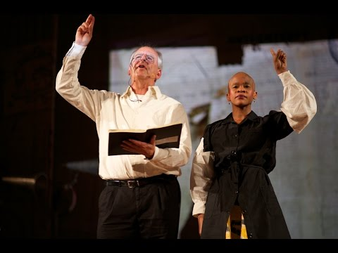 William Kentridge: The Collaborative artist