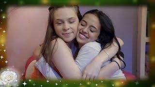 La Rosa de Guadalupe: El amor de hermanos es sagrado | Amor de hermanas