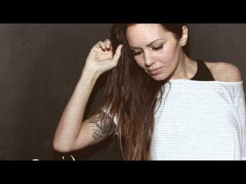 Deborah De Luca / PODCAST for Sola_mente records feb 2015