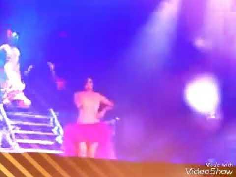 Yuridia - Sobreviviré (Flamenco Versión 💃)