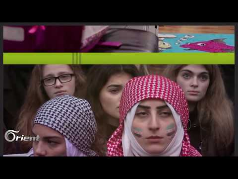 لاجئون يدخلون الحقل السياسي الألماني.. فماذا عن الحقل السوري؟ - مهجركوم  - 21:21-2017 / 11 / 14