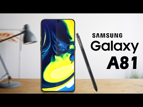 samsung-galaxy-a81---omg-it's-awesome!