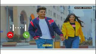 New Ringtone Download || Latest Punjabi Song Ringtone || Jass Manak Song Ringtone | Punjabi Ringtone